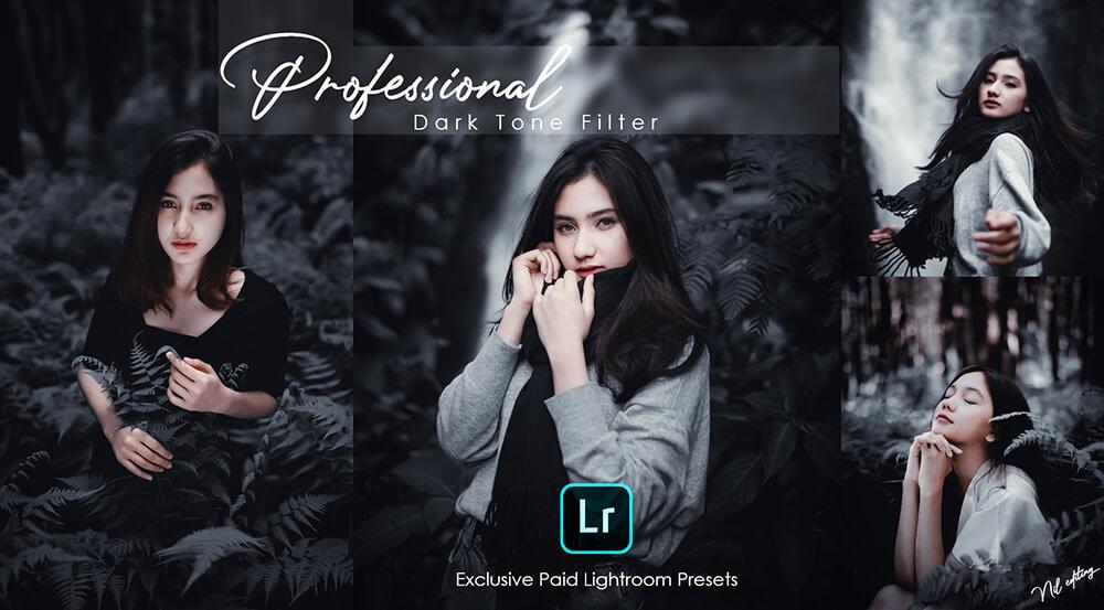 professional-photography-preset