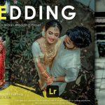 Indian Wedding Photography Preset Download